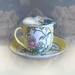 Storm in a Teacup by salza