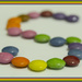 AS COLOURFUL AS SMARTIES... by sdutoit