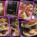 Alice in Wonderland Tea Party by bizziebeeme