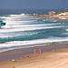 Anatomy of a Good Surf Break 1 by terryliv