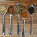 Spoons and Spice by loweygrace