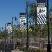 Go Kart Races by jnadonza