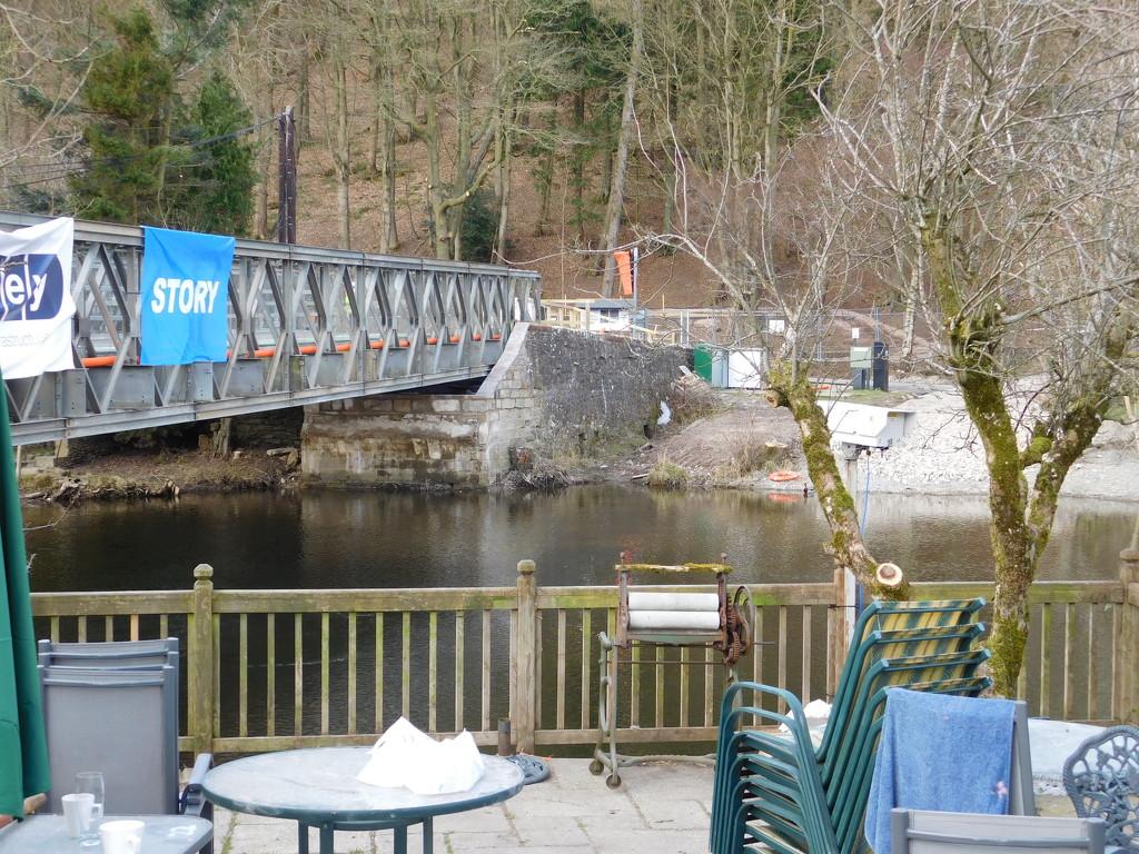Pooley Bridge by anniesue