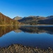 Ennerdale reflections by inthecloud5