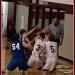 rebound!! by dmrams
