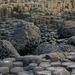 077 - Giant's Causeway by bob65