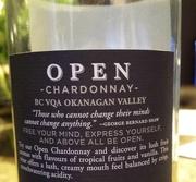 23rd Mar 2016 - Philosophical Wine