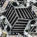 Escher Stairway © Clive Haynes