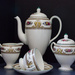 Wedgewood Columbia by randystreat