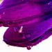 Waterdrops by dianen