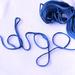 Indigo by bizziebeeme