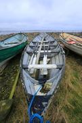 3rd Apr 2016 - Leebitton Boats Again
