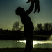 Daddy's Girl by tracys