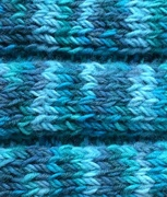 4th Apr 2016 - Get knitted!