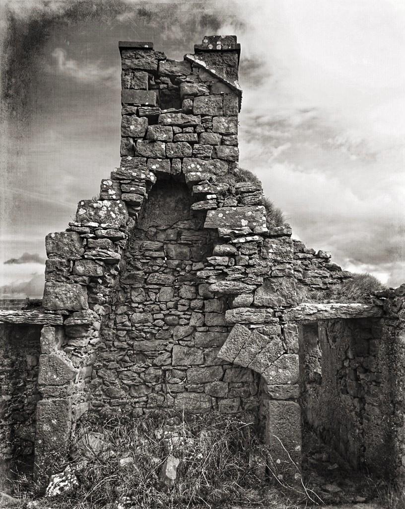 Hearth stone by jack4john