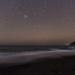 My First Star Night by yaorenliu
