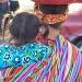 Mum & Daughter by miranda
