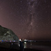 Fellow Photographers under the stars by yaorenliu