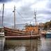 Seascan by swillinbillyflynn