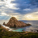 Sugarloaf Rock by jodies