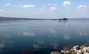 3rd Apr 2016 - Lake Bolsena