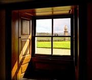 14th Apr 2016 - Picture window