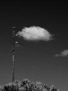 18th Apr 2016 - I Cloud