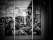 19th Apr 2016 - Window dressing