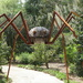 """""""Eeesee Weensee Spider"""", NOT!"""