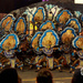 Aliwan 2016 - Dinagyang Festival