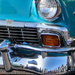 30/04/16 Chevy by m2016
