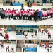 Hockey Hugs for Cancer