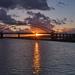 STARRY BRIDGE by markp