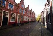 17th Apr 2016 - Haarlem