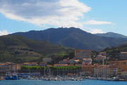 1st May 2016 - Port Vendres