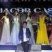 Jacob Casem Collection
