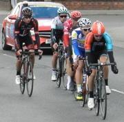 1st May 2016 - Tour de Yorkshire 2016