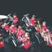 Symphonic Band @ State MPA