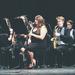 Wind Ensemble at State MPA