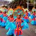 Aliwan 2016 - Anilag Festival