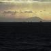 The Dark Sea by maggiemae