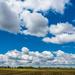 Big Sky by jeetee