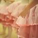 Ballet Costumes by loweygrace