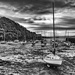 Tide out by frequentframes