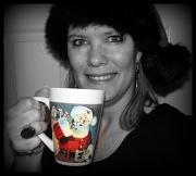 5th Dec 2010 - Tis the Season....