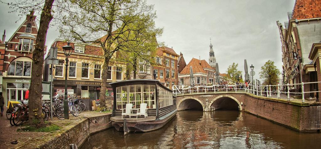 Alkmaar 2 by jack4john