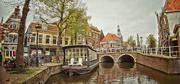 9th May 2016 - Alkmaar 2