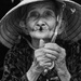 Humans of Vietnam - $1 by spanner