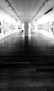 12th May 2016 - 12/05/16 Gallery symmetry