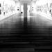 12/05/16 Gallery symmetry by m2016
